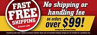 free shipping kitesurfing.jpg