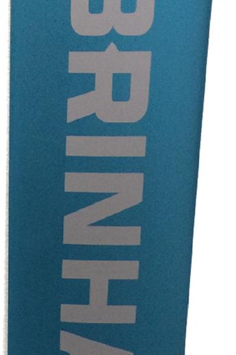 2017/18 Cabrinha Foil Short Mast - 60 cm Hydrofoil