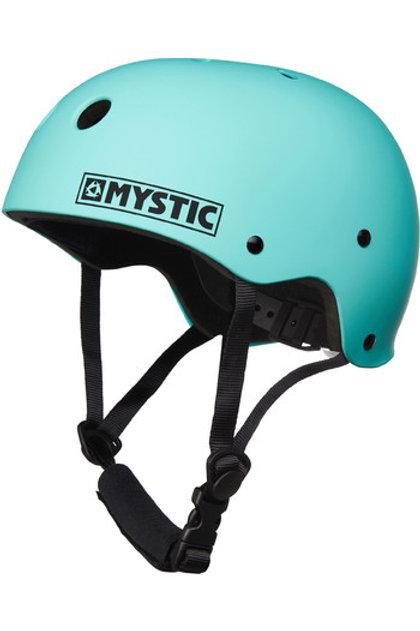 Mystic MK8 - HELMET L MINT