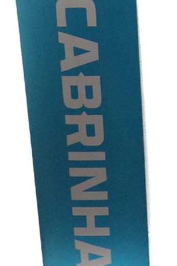 2017/18 Cabrinha Foil Short Mast - 40 cm