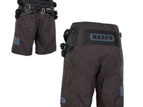 ION B2 Harness - Set Harness