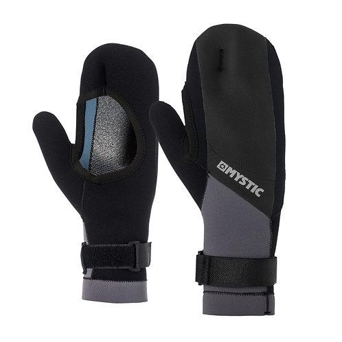 Mystic Glove Open Palm 1.5mm