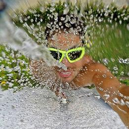 Best sunglasses fo windsurf, kitesurf, kiteboard, surf, water sports