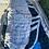 Thumbnail: Used Flysurfer SONIC3 13m Kitesurfing sale Race Kite