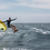 Thumbnail: WING by FOne - The Surf Swing