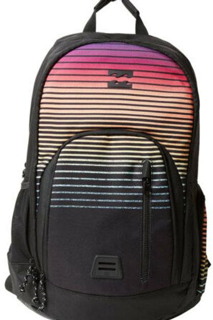 Billabong Command Backpack - MultiColor