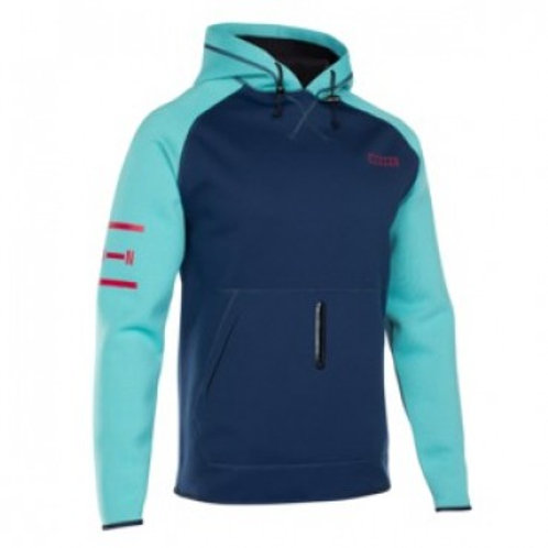 ION Neo Lite Jacket-Light Blue/Blue