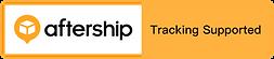 aftership_logo_English_2.png