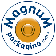 Magnum Logo Pty CMYK.png