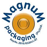 Magnum Logo Pty.jpg