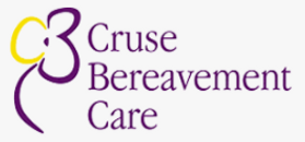 Cruse Bereavement Care.PNG
