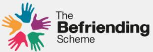 Befriending Scheme.PNG