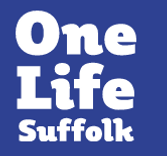 One life suffolk.PNG
