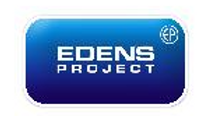 Edens Project.PNG