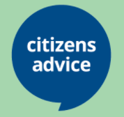 Citizens advice.PNG