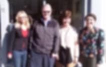 family 72_edited.jpg