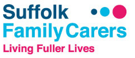 Suffolk Family Carers.PNG