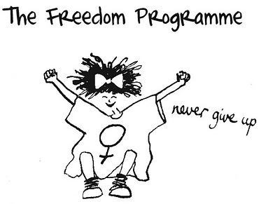 The Freedom Project.PNG
