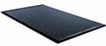 Modulo fotovoltaico monocristallino inte