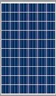 Lenus Solar PremiumPOWER SILVERLINE poli