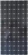 UE Solar ZHM280.webp