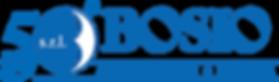 RCA auto fossano, Bosio Assicurazioni, Livio Bosio, Federico Bosio, Previdenza Sociale Fossano, Assicurazioni Fossano, Assicurazioni Cuneo, pensione privata fossano, previdenza complementare fossano, Allianz Ras Fossano, arag fossano, rsa fossano
