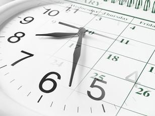 BOSIO ASSICURAZIONI: Orario uffici a partire dal 1 settembre 2014
