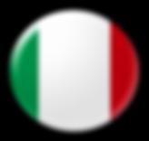 Davisto Restaurant, Restaurant Nice, Restaurant Italienne Nice, Cuisine traditionnelle italienne Nice, Gourmandises Italiennes, Davisto Italienne