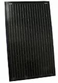 Modulo Lenus Solar PremiumPOWER BLACK SI