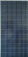 UE Solar ZHM280P.webp