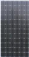 UE Solar ZHM190.webp