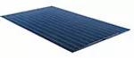 Modulo fotovoltaico monocristallino lami