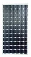 Modulo Lenus Solar PremiumPOWER SILVERLI