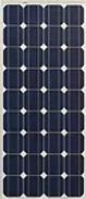 UE Solar ZHM080.webp