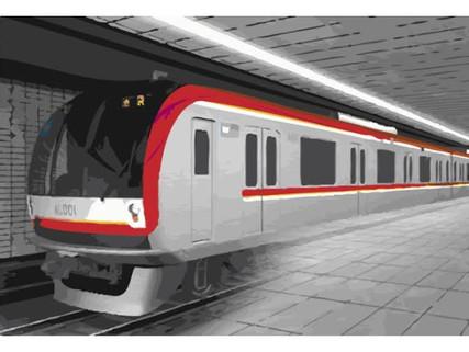 【マニラ地下鉄、さらに路線拡大計画?!】