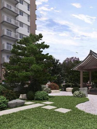 Kai Garden7.jpg