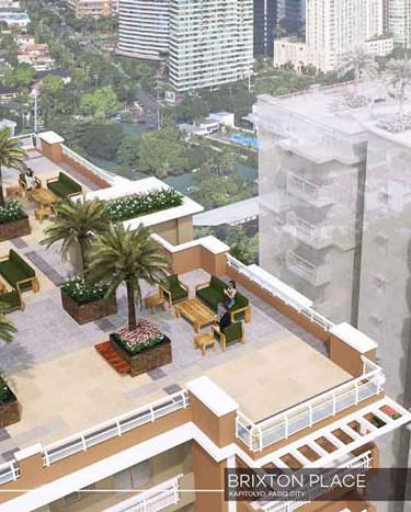 brixton-place-Roof Deck-large.jpg