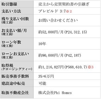 スクリーンショット 2019-06-24 13.04.08.png