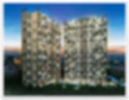 Infina-Towers-Buildings.jpg