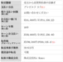 スクリーンショット 2019-08-02 14.18.56.png