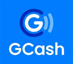 【Gキャッシュ小口融資、1~6月倍増!】
