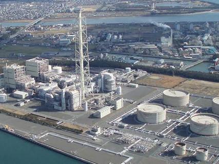 【国家重要エネルギー事業、145件が認定!】