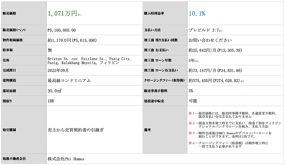 スクリーンショット 2020-09-01 10.25.29.png