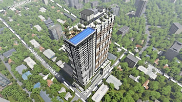 The Camden Place-master-plan-16073275490