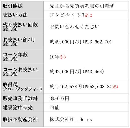 スクリーンショット 2019-12-02 17.18.20.png