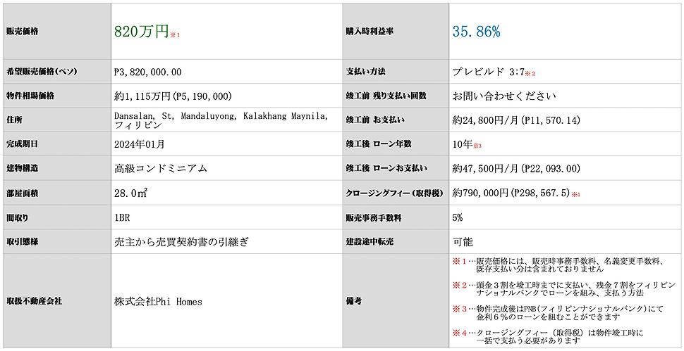 スクリーンショット 2020-09-01 10.18.57.png