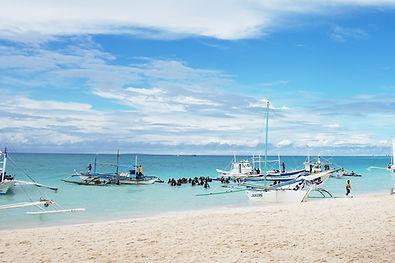 republic-of-the-philippines-1632594_1280