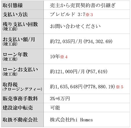 スクリーンショット 2019-11-06 14.29.18.png