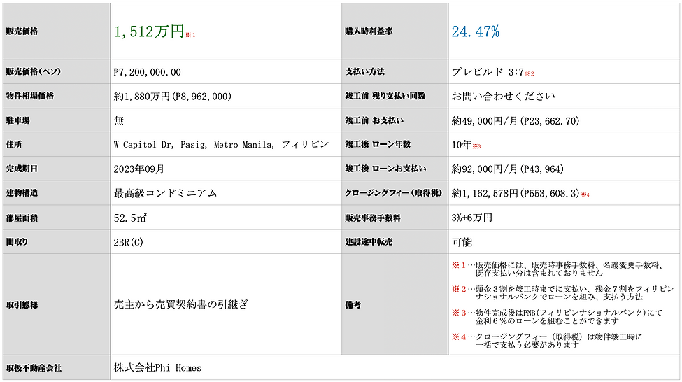 スクリーンショット 2021-03-09 16.38.08.png