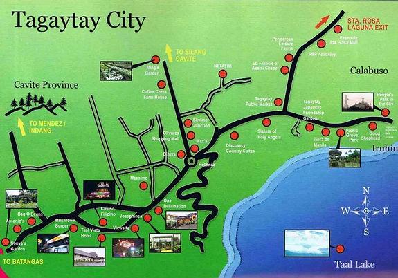 Sonyas-Garden-Tagaytay-Map-715x500.jpg